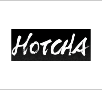 New branch of Hotcha opening on Whiteladies Road