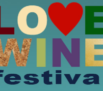 Love Wine Festival to launch in Bristol on May 13th