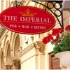 Butcombe acquires the Imperial Brasserie, Weston-super-Mare