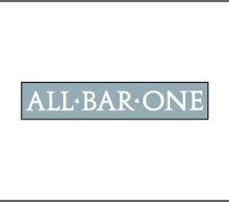 Brand new Dine for £5 voucher at All Bar One