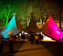 Eat Drink Bristol Fashion announces grand finale on May 7th