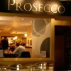 Tuscan/Umbrian food and wine tasting, Prosecco, Thursday July 5th