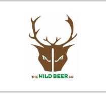 Wild Beer Co. launch at the Colston Yard, October 25th