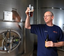 Bath Ales increases brewing capacity by 40%