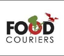 Order Sunday lunch from Halo for delivery through FoodCouriers