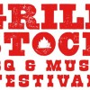 Grillstock team to open pit smoked BBQ stall at St Nicholas Market