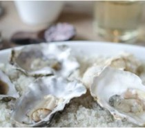 Our World is Your Oyster – great offer at Hotel du Vin this September!
