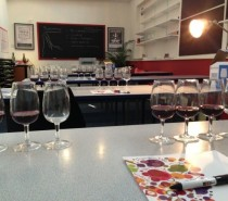 Exciting times ahead for the Bristol wine community thanks to Red & White!
