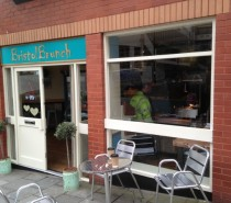 Bristol Brunch: New sandwich bar on St. Augustine's Parade
