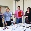 Judges announced for Local Producers' Awards at Bristol Good Food Awards 2013