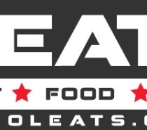 BEATS: Bristol Street Food Comes of Age Starting April 25th