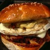 Breakfast baps now available from Grillstock!