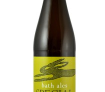 Bath Ales Bottle Special Pale Ale to Capture Lager Converts