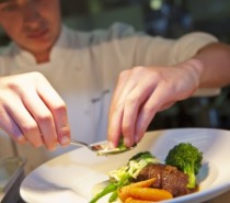 meals.co.uk looking for new restaurant partners in Bristol and Bath