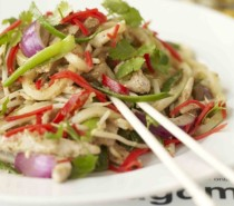 Wagamama opens third site in Bristol at Cabot Circus