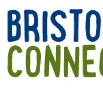 Bristol Food Connections Festival: May 3rd – 5th