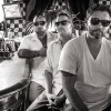 Fun Lovin' Criminals to headline Grillstock Bristol