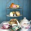 Traditional Afternoon Tea for Two for just £20 at The Bristol Hotel