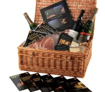 Discover food and wine pairings and win a Discover the Origin hamper!