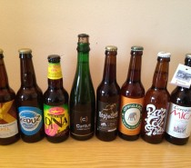 Beer52 craft beer club: review and the chance to WIN BEER!