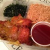 Red Hot Goodies Chinese, Bedminster: Review