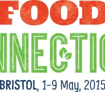 Food Connections 2015 is now open for applications
