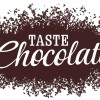 Taste Chocolate festival comes to Bristol's Harbourside on April 4th and 5th