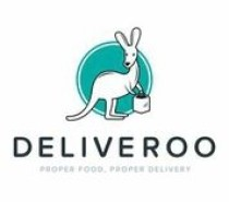 New food delivery service Deliveroo launching in Bristol on March 30th