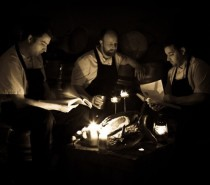 The Historical Dining Rooms to open in BS3 on May 29th