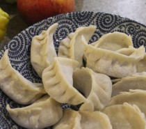 Wai Yee Hong vs Bishopston Supper Club – #dumplingfest: Saturday, June 6th