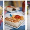 Wahaca Bristol opening date confirmed as Thursday, July 23rd