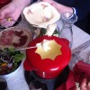 Fondue Pour Vous @ The Thunderbolt: Wednesday, September 2nd