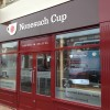 Nonesuch Cup: New coffee shop opening on Gloucester Road on July 27th