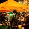 Bristol Night Market: Friday, June 3rd