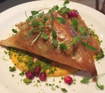 Bellita, Cotham Hill: Review