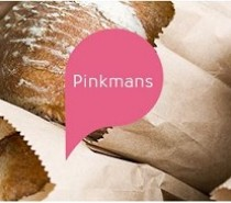Pinkmans Bakery now open on Park Street