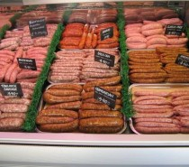 Rare Butchers to open second branch on Lower Redland Road