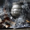 The Cauldron: opening in St Werburghs in April