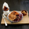 Pieminister launches Saag Pie-Neer for British Pie Week