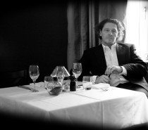 Marco Pierre White to launch Bardolino at Cadbury House