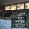 Tincan Coffee Co., North Street: Review