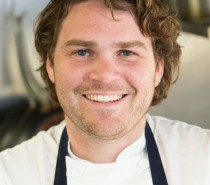 Breakfast in bed with Josh Eggleton: Saturday, May 7th