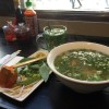 Pho, Clare Street: Review