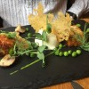 The Square Kitchen, Clifton: May 2016 Review