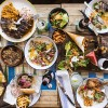 Second Turtle Bay restaurant to open on July 8th