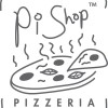 Pi Shop to open on Thursday, July 21st
