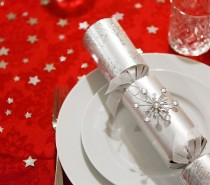 2016 Christmas menus in Bristol…