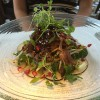 The Ivy Clifton Brasserie: Review