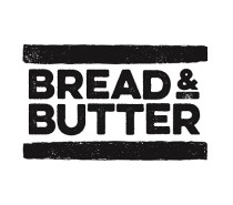 Bread & Butter Roadshow: Tuesday, September 20th