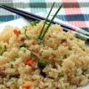 8 tips that will help you cook fried rice like a pro